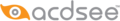 ACDSee pro logo.png
