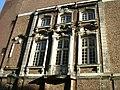 AC Fassade Wespienhaus.JPG
