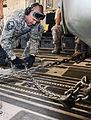 AFSC Training 150606-F-HC633-290.jpg