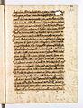 AGAD Itinerariusz legata papieskiego Henryka Gaetano spisany przez Giovanniego Paolo Mucante - 0071.JPG