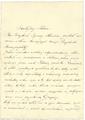 AGAD List W.Raczkiewicza do J.Paderewskiego s1.png