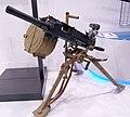 AGS-30 maks2009.jpg