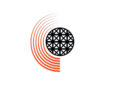 AGSO - Ankara Gençlik Senfoni Orkestrası - Logo PNG.png