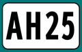 AH25-RI.png
