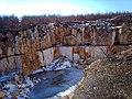AKSOYUGURLU PINAR - panoramio.jpg