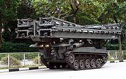 AMX-13 ALB