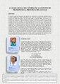 ANÁLISIS LINEAL DEL NÚMERO DE ACCIDENTES DE TRÁNSITO EN LA PROVINCIA DEL GUAYAS.pdf