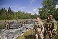 ANG Airmen and German army Soldiers meet 140714-Z-NI803-068.jpg