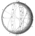ARAGO Francois Astronomie Populaire T2 djvu 0225 Fig165.png