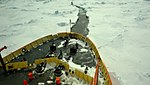 ARA Almirante Irizar en el mar de Weddell.jpg