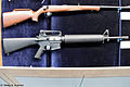 ARMS & Hunting 2012 exhibition (473-35).jpg