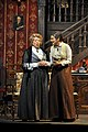 ARSENIC AND OLD LACE - Dress Rehearsal (9545090969).jpg