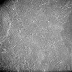 AS12-54-8001.jpg