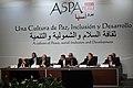 ASPA 2012 ( III Cumbre América del Sur-Países Arabes) (8051041745).jpg