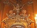 AT-20113 Details aus dem Ahnensaal - Schweizertrakt Hofburg 17.JPG