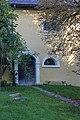 AT-81556 und 34186 Schloss Damtschach 003.jpg