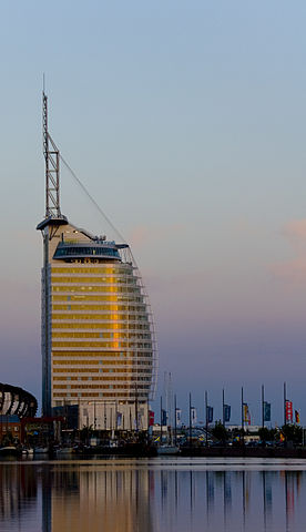 City Hotel Bremerhaven Schillerstr Fr Ef Bf Bdhst Ef Bf Bdcken