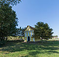 AT 103460 Kapelle in Maria Aich bei Weierfing 27-9087.jpg