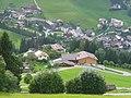 AUFFACH, AUSTRIA - panoramio.jpg