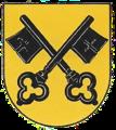 AUT Dornbach COA.png
