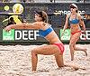AVP Professional Beach Volleyball in Austin, Texas (2017-05-20) (35366397251).jpg
