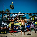 AVP manhattan beach 2017 (35940757613).jpg