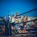 AVP manhattan beach 2017 (36702967796).jpg
