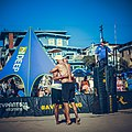 AVP manhattan beach 2017 (36702969466).jpg