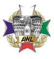 AWL odznk okoliczn (2018).png