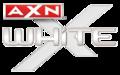 AXN White Logo.png