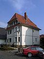 A 0920 Landoisweg 4 - 81351.jpg