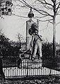 A Charpentier monument place Denfert Rochereau.jpg