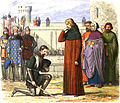 A Chronicle of England - Page 338 - Meeting of Richard and Henry.jpg