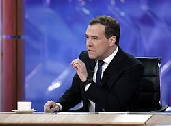A Conversation With Dmitry Medvedev (2012-12-07) - 6.jpeg