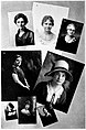 A Few of the Eminent Women of Idaho and Montana, Maggie Smith Hathaway, Alma Margaret Higgins, Irene Welch Grissom, Ethel Redfield, Alma E. Plumb, Letitia H. Erb, Mrs. Bernard McHugh, Catherine E. Van Valkeburg.jpg