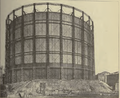 A Gas Holder, circa 1912.PNG