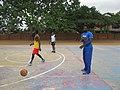 A Ghanaian Basketball Coach Competition Preps 1.jpg