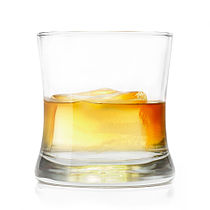 A Glass of Whiskey on the Rocks.jpg