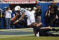 A Navy fullback dives into the end zone..jpg