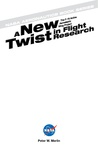 A New Twist in Flight Research.pdf