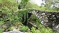 A Pobra do Caramiñal río Pedras 3.jpg