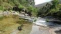 A Pobra do Caramiñal río Pedras 41.jpg