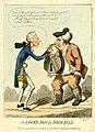 A lock'd jaw for John Bull (BM 1868,0808.6479).jpg
