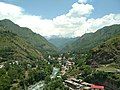 A view of Mandi town from Western hills.jpg