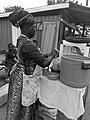 A woman providing breakfast (2).jpg