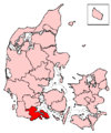 Aabenraa-Sonderborg Amt 1932-1970.png