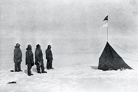 Aan de Zuidpool - p1913-160