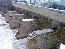 Aapravasi Ghat latrines.jpg