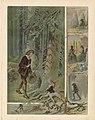 Aardige sprookjes - KW Ki 5105 - 012.jpg