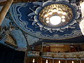 Aarhus Theatre inside6.JPG